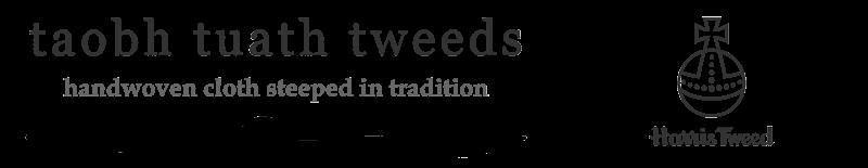 Taobh Tuath Tweeds